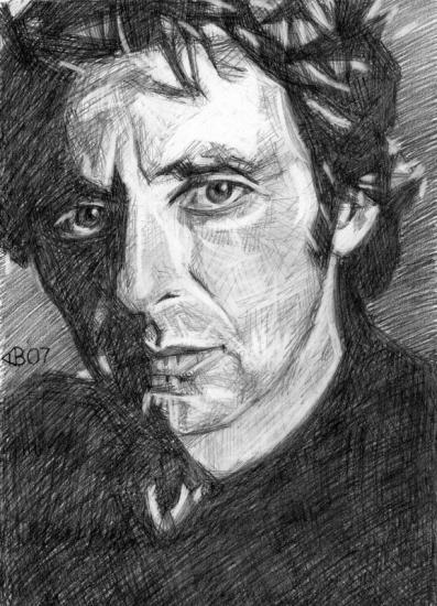 Al Pacino por volkov